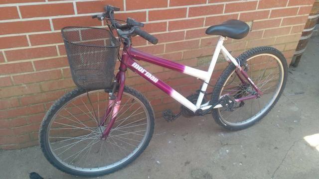 Bicicleta bike - Foto 2