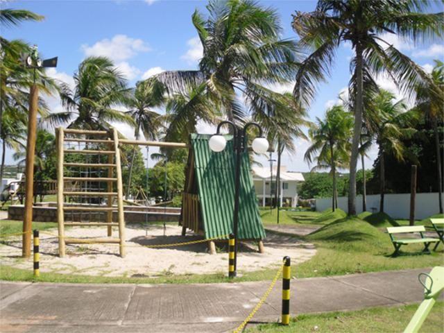 Condomínio Bosque dos Poetas, lote de 376 m2 - R$300.000,00 - Foto 6