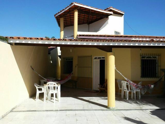 Casa Cabuçu