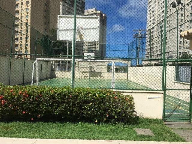Imbui 2/4 com suíte Reformado no Vog Solar do Imbui - Foto 20