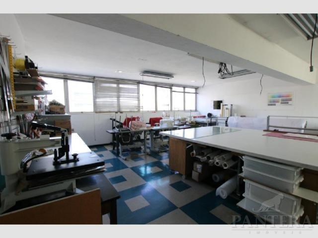 Escritório para alugar em Centro, Santo andré cod:55808 - Foto 13