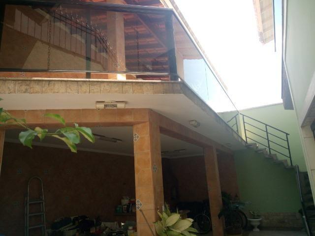 Casa em Guarulhos permuta por imóveis - Foto 2