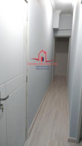 Apartamento à venda com 3 dormitórios em Centro, Duque de caxias cod:026 - Foto 11