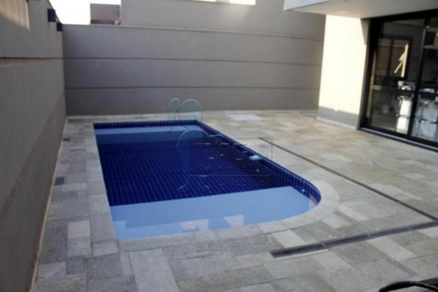 Casa de condomínio à venda com 4 dormitórios cod:V113591 - Foto 6