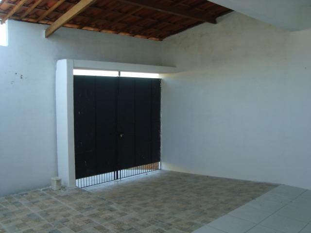 Vendo casa nova - Foto 2