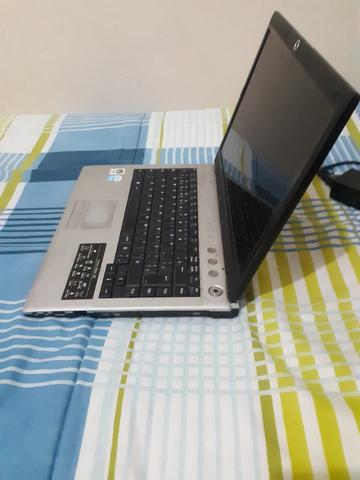 Notebook Positivo Z80 - Foto 2