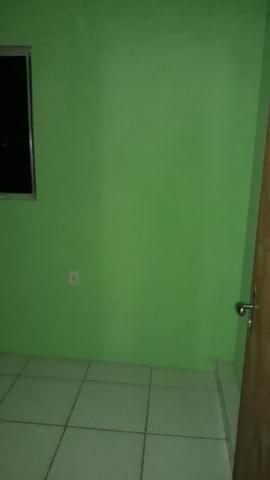ALUGA-SE Casa com 01 quartos 350.00 Cabula - Foto 4