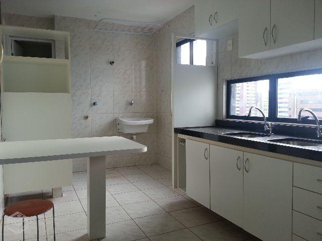 Apartamento Cocó condomínio incluso 03 quartos - Foto 4