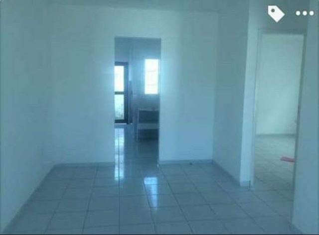 Alugo casa em condomínio fechado - Foto 6