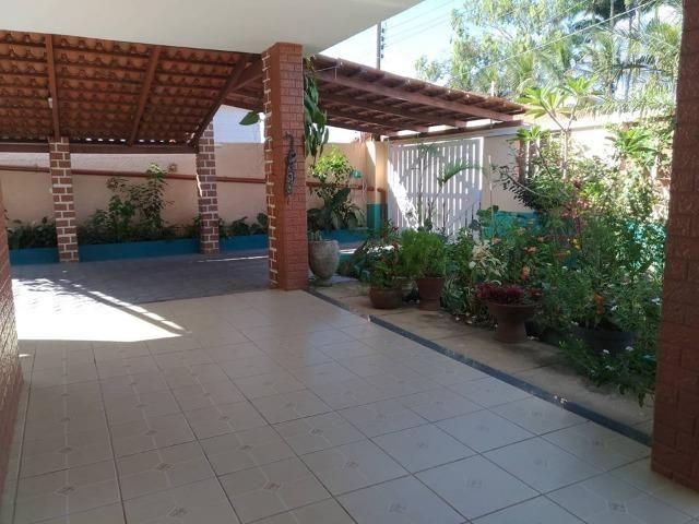 Casa No Centro De Ubajara - Serra de Ibiapaba -CE - Foto 15