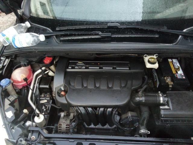 Peugeot 408 allure - Foto 9