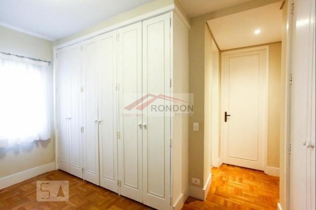 Apartamento para alugar com 2 dormitórios em Centro, Guarulhos cod:AP0277 - Foto 14