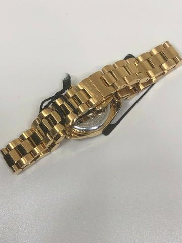 Relógio Wittnauer Feminino WN4075 24mm - Foto 5