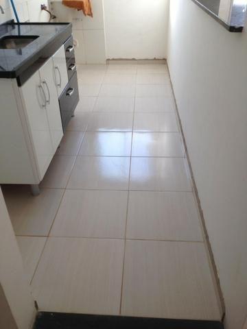 Apartamento em Suzano, Próx ao Shopping, 2 quartos - Foto 11