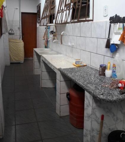 Casa à venda com 5 dormitórios em Pituaçu, Salvador cod:63814 - Foto 17