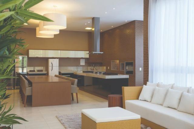 Apartamento 111m² -Cristo Redentor - Foto 4