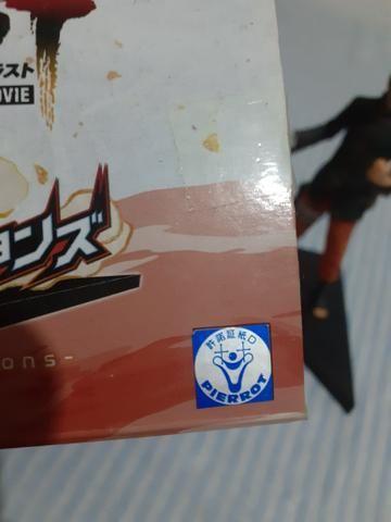 NARUTO - Action Figure Original Banpresto - Foto 4