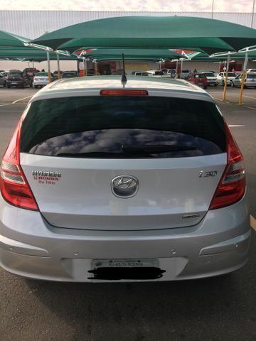 Hyundai I30 Automático - Foto 2