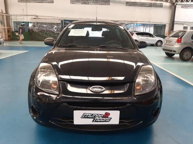 Ford Ka 1.0 2 Portas 13/13 - Foto 2