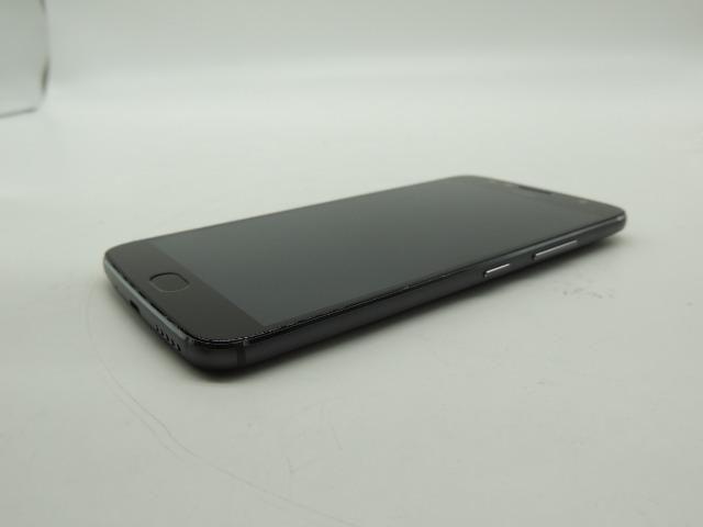 Moto G5s plus - Foto 3