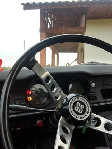 Chevrolet opala - Foto 4