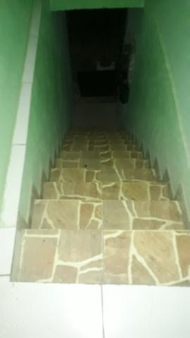 ALUGA-SE Casa com 01 quartos 350.00 Cabula - Foto 7