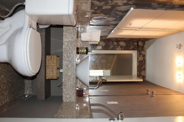Apartamento à venda com 4 dormitórios em Buritis, Belo horizonte cod:3522 - Foto 13
