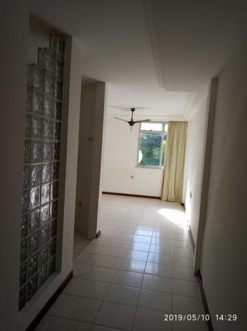 Casa de condomínio à venda com 3 dormitórios em Itapuã, Salvador cod:65834 - Foto 5