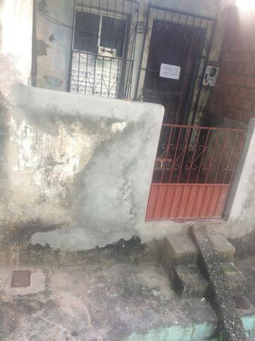 Casa em São Gonçalo do Retiro - Foto 3