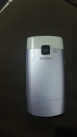 Celular comum Nokia x2 - Foto 2
