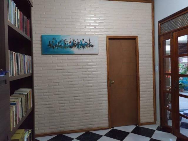 Casa No Centro De Ubajara - Serra de Ibiapaba -CE - Foto 8