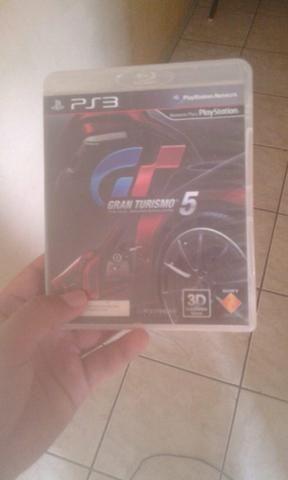 Vende-se 5 jogos para PS3 - Foto 3
