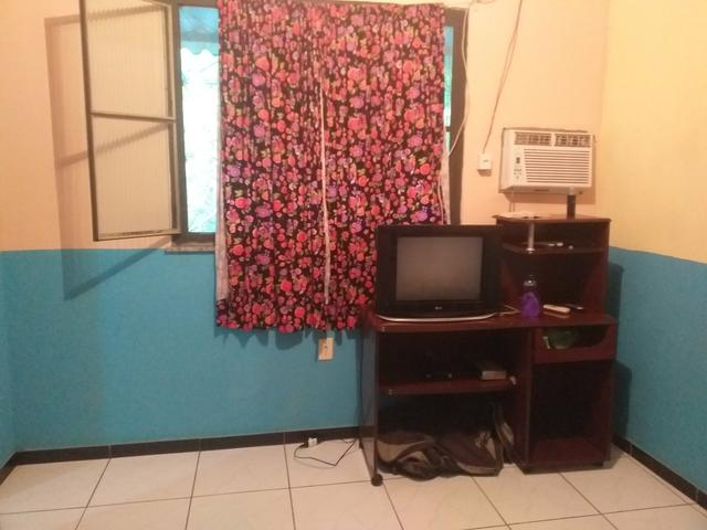Vendo uma casa na Ilha de itacuruca - Foto 4