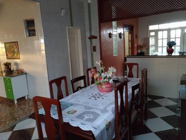 Casa No Centro De Ubajara - Serra de Ibiapaba -CE - Foto 6
