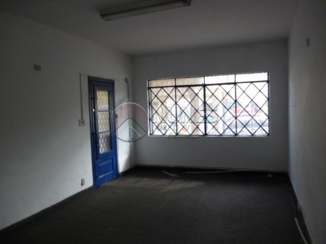 Escritório à venda em Centro, Osasco cod:23531 - Foto 4