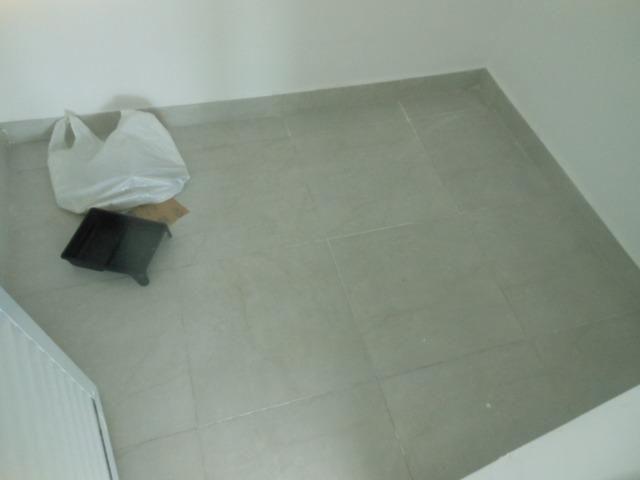 (Genival) Prédio Comercial na Tupi com elevador, Fechamento em Vidro (g150) - Foto 13