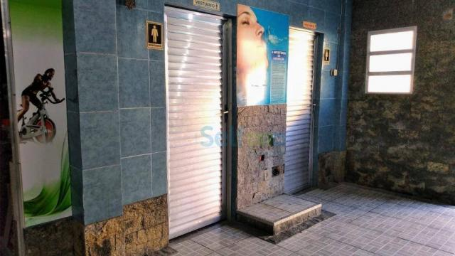 Casa para alugar, 200 m² - Barreto - Niterói/RJ - Foto 7