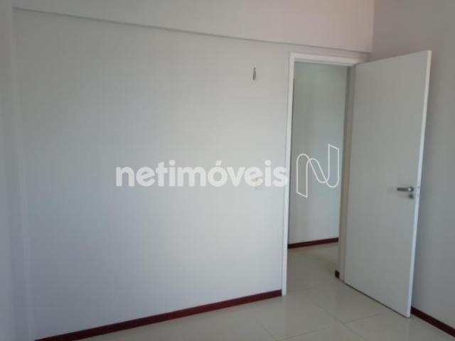 Apartamento para alugar com 3 dormitórios em Fátima, Fortaleza cod:777143 - Foto 9