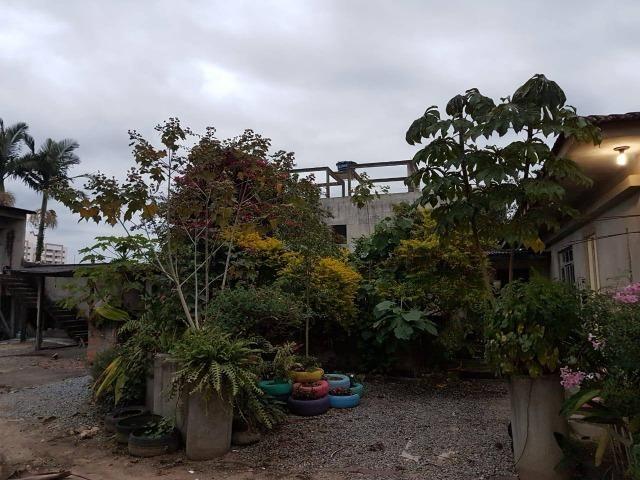 Vendo casa em Camboriú - Foto 4