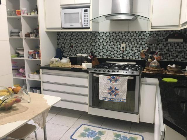Casa Jaguaribe-Condominio - Foto 14