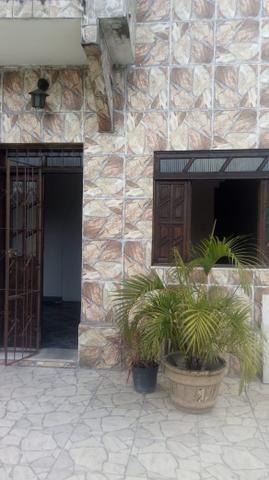 Casa Barbalho - Foto 3