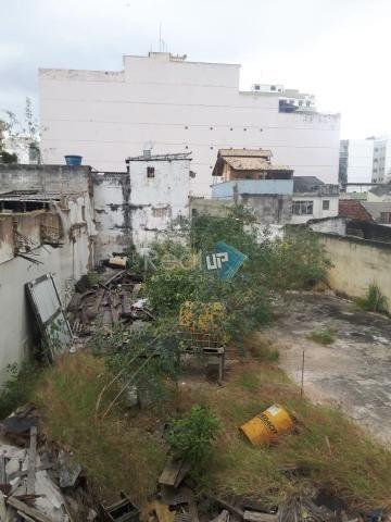 Excelente terreno na tijuca próximo ao metrô - Foto 5