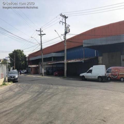 Leilão btg pactual - 4163 - barueri/sp - Foto 3