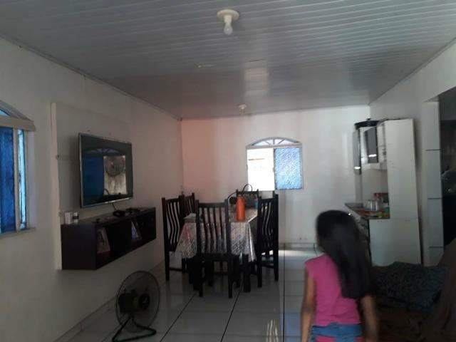 Casa no bairro chacara dos Pinheiros - Foto 4