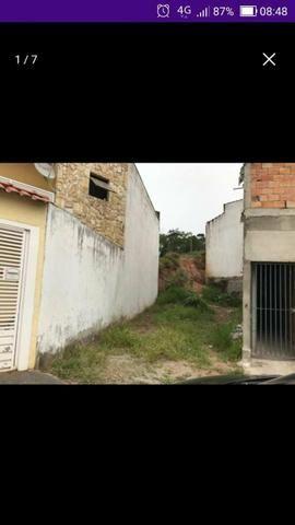 Terreno Mirante - Foto 6