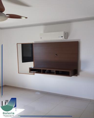 Apartamento em ribeirão preto para venda e locação - Foto 14
