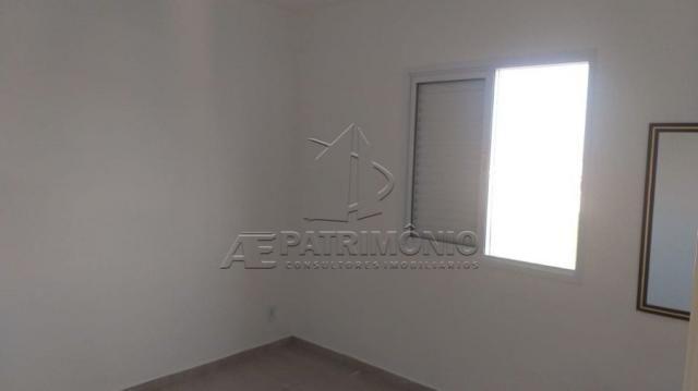 Apartamento para alugar com 2 dormitórios em Almeida, Sorocaba cod:58498 - Foto 15