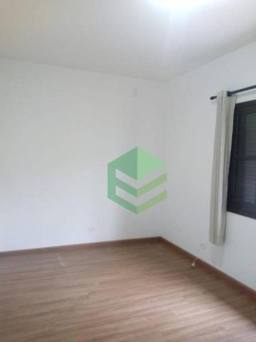 Sobrado com 1 dormitório à venda, 128 m² por R$ 427.000 - Assunção - São Bernardo do Campo - Foto 7