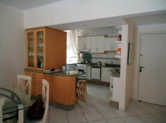 Apartamento 03 Quartos_ Prédio Frente mar _ Apto lateral _Vista para o mar - Foto 9
