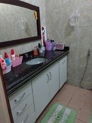 Casa No Centro De Ubajara - Serra de Ibiapaba -CE - Foto 9